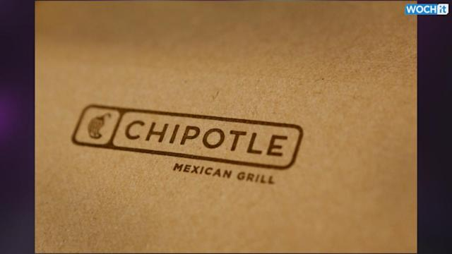 Chipotle To Raise Prices As Costs Soar