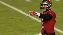 Tom Brady's Bucs biggest Super Bowl underdogs remaining