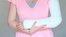 Unfallversicherung: Guter Schutz muss nicht teuer sein