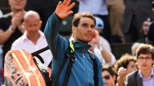 French Open forced into backflip over crowd controversy