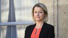 """Les maires écologistes seront """"des partenaires"""", promet la ministre de la Transition écologique Barbara Pompili"""
