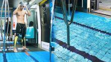 無限可能性!玩盡車廂廣告的互動設計