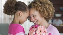 Top gifts for Mother's Day