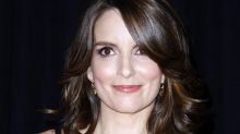 11 Times Tina Fey Was Funny and Fierce