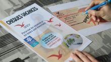 """Coronavirus : Avec """"Le repos des héros"""", plusieurs départements offrent des chèques vacances aux soignants"""