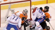 Liveblog replay: Kotkaniemi and Tatar score twice in Habs Game 2 victory