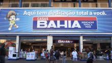 Via Varejo, dona de Casas Bahia e Ponto Frio, reabre 600 lojas no país