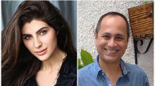 Elnaaz Norouzi Accuses Director Vipul Shah of Sexual Harassment