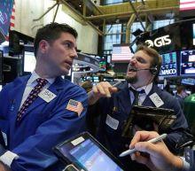 Dow 25K for Christmas?