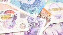 Previsioni per il prezzo GBP/USD – La sterlina britannica perde leggermente terreno