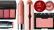 The 15 Best Blushes You Need to Try