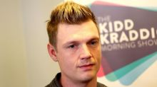 Nick Carter Will Not Be Charged Over Alleged Sexual Assault