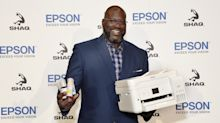 How 'brilliant' Jeff Bezos helps guide Shaquille O'Neal's own business strategy