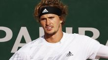 'Shouldn't have played': Alexander Zverev in French Open virus furore