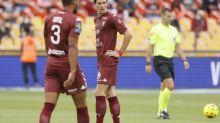 Foot - L1 - Metz - Ligue1: Metz sans Vincent Pajot ni Vagner contre l'OM samedi à Marseille