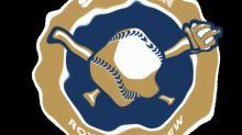 North Side Sox Podcast 15: The Kansas City BBQ