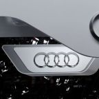 Audi to recall 850,000 diesel cars to update emissions software