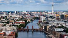 Pandemie: Corona: Sechs Impfzentren für Berlin - Notkrankenhaus bleibt