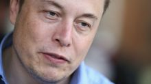 Investors betting against Tesla's stock have had 7 really good days. Here's what's behind them