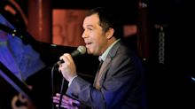 Steve Brookstein calls for 'The X Factor' to offer better aftercare to contestants