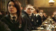Playboy heir Cooper Hefner marries Harry Potter star Scarlett Byrne