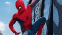 Tom Holland's Spider-Man WILL return for Avengers 4