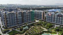 No takers for Sun Hung Kai Properties' Park Yoho Napoli project in Yuen Long