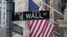Volcker Rule Trading Revamp Approved in Win for Wall Street