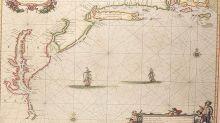 La joven emprendedora holandesa que en el siglo XVII se convirtió en la mujer más rica de Nueva York