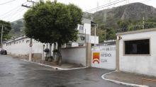 TCE arquiva investigação de contrato entre Clin e Fundação de Educação de Niterói
