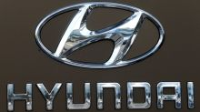 Hyundai invests in Israeli auto tech firm Autotalks