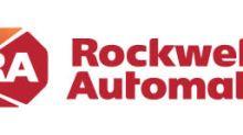 Rockwell Automation adquiere la empresa española de ciberseguridad Oylo