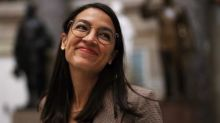 Ocasio-Cortez faces 13 challengers – but can anyone unseat her?