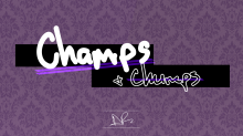 Champs & Chumps: Weed vs. Republicans