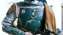 Boba Fett to get his own 'Star Wars Story'