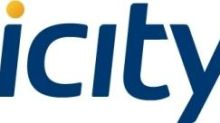 Finicity Finalizes Secure Direct Data Agreement with Charles Schwab