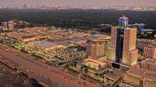 WildHorse subsidiary to cut 94 Houston jobs when Chesapeake deal closes