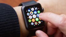 Apple Watch can detect early signs of a stroke using AI