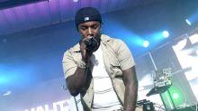 Le rappeur Lil Marlo meurt à l'âge de 30 ans