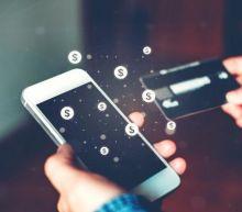 Digital Banking Surge to Continue Post Coronavirus Pandemic