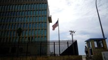 State Department still investigating diplomats' illnesses in Cuba, China