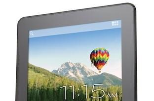 Storage Options intros Scroll Extreme, says it's 'world's most powerful tablet under £200'