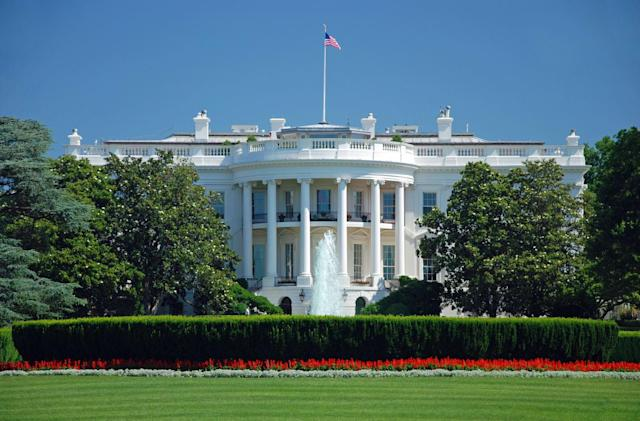 White House to host innovation talk with tech CEOs