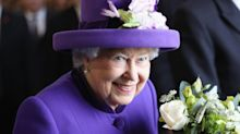 These are the Queen's favourite restaurants in London