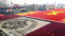 North Korea freezes tourist visa applications until September