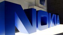 Finland's Nokia set to raise one billion euros with new bond