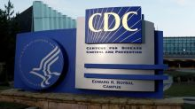 Pfizer COVID-19 vaccine works for adolescents, U.S. CDC panel told