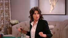'How I Met Your Mother' turns 15: Cobie Smulders talks 'best job' ever and becoming a dual citizen – just like her character