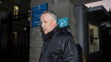 Outgoing Ryanair COO felt like 'dead man walking' - court hears