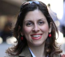 Iran releases British-Iranian aid worker Zaghari-Ratcliffe from house arrest but court summons looms